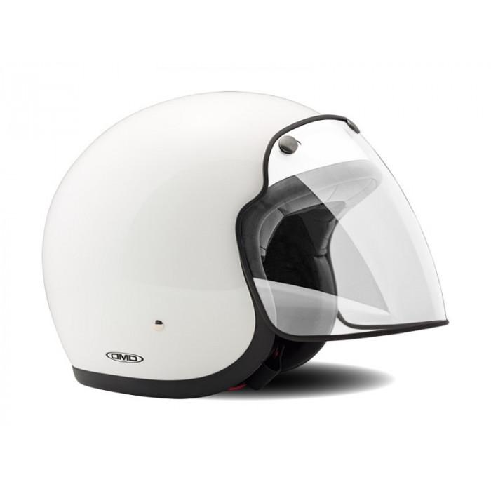 Ecran casque moto à clipsrer DMD BIG VISOR
