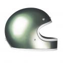 Hedon Heroine CLASSIC METALLIC JAG - Casque moto vintage