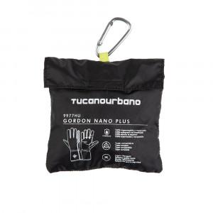 Sur-gants Tucano Urbano Gordon nano 9977