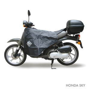 Tablier Honda Sky Tucano Urbano R013