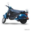 Tablier Vespa PX Tucano Urbano R013