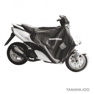Tablier scooter Tucano Urbano R017