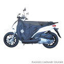 Tablier scooter Tucano Urbano R049