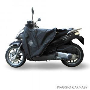 Tablier scooter Piaggio Carnaby Tucano Urbano R049