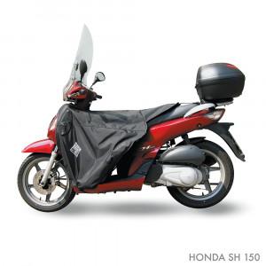Tablier scooter Honda SH 150 Tucano Urbano R049