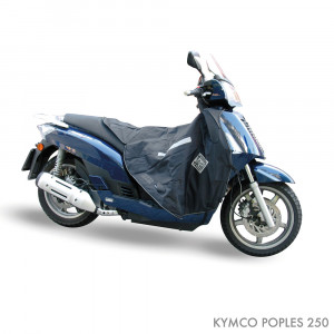 Tablier scooter Kymco People Tucano Urbano R049