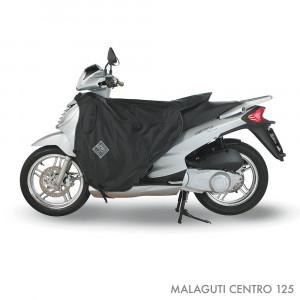 Tablier scooter Tucano Urbano R049