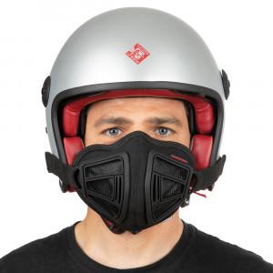 Masque anti pollution Top Smog 645