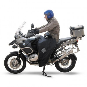 Tablier moto BMW R1200GS Tucano Urbano