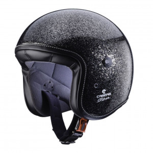Casque Caberg Freeride...