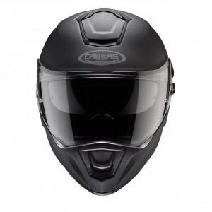 Caberg Drift Evo noir mat - Casque intégral moto