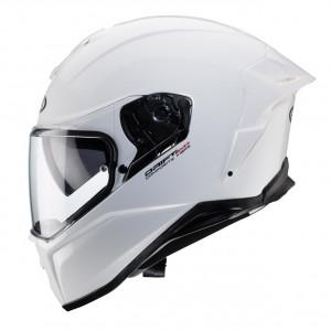 Caberg Drift Evo blanc - Casque intégral moto