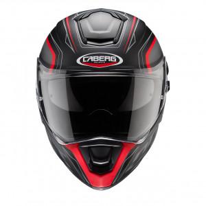 Caberg Drift Evo Integra rouge - Casque intégral moto