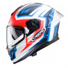 Casque integral Caberg Drift Evo Gama
