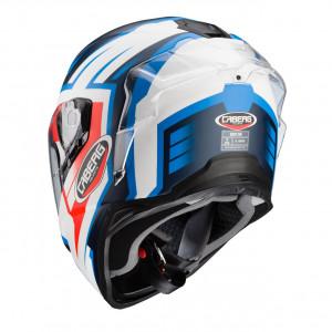 Caberg Drift Evo Gama - Casque integral moto