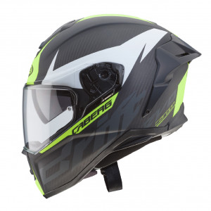Caberg Drift Evo Carbon - Casque Integral moto