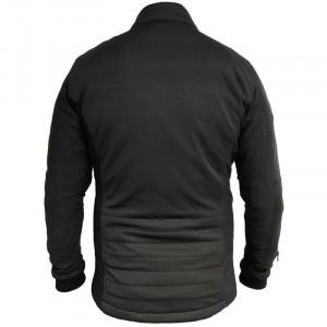 Veste chauffante Gerbing E-Liner (12V)