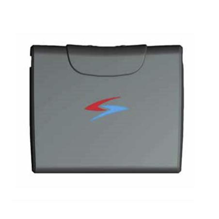 Batterie de rechange Gerbing (12V)