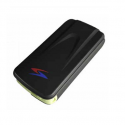 Batterie de rechange Gerbing (12V) - BK10A-9900