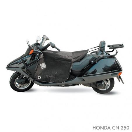 Tablier scooter R025 Tucano Urbano