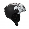 Casque Ski DMD Hawaiian