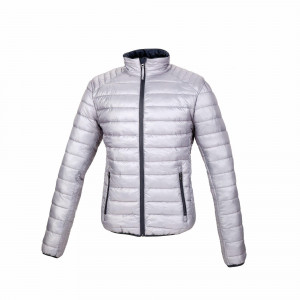 Sous veste Lot Pack 8973