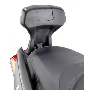 Dosseret Yamaha X-Max