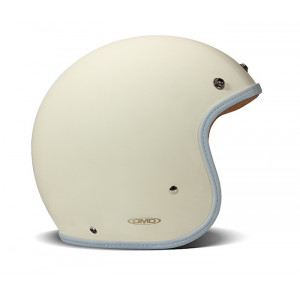 Casque Dmd ORO MIAMI