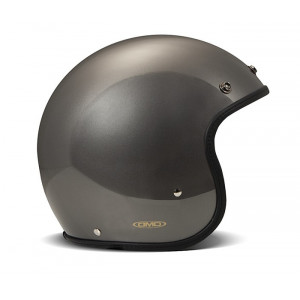 Casque Dmd ORO NEW YORK