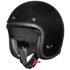 Casque Bayard XC-80 Carbone
