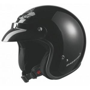 Bayard xp-12 noir verni