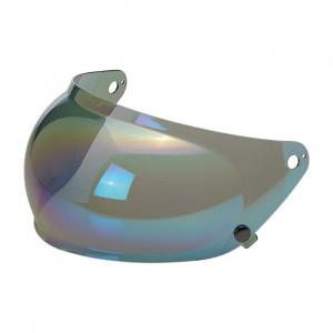 Ecran Bubble Irridium Biltwell Gringo S