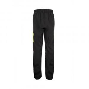 Pantalon Diluvio Pro 574P