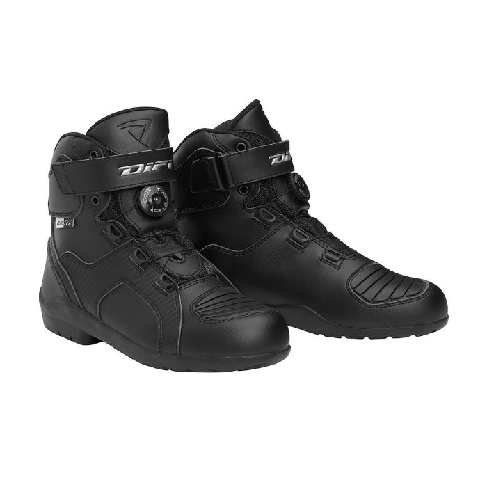 Chaussures moto Difi Blast Aerotex