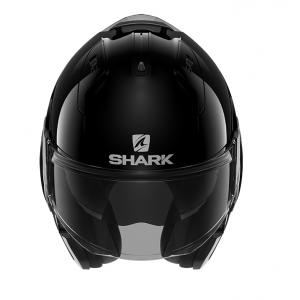 Casque Shark EVO S noir