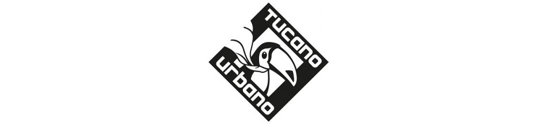 Casque Tucano Urbano pour moto et scooter