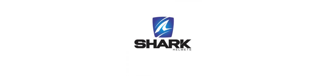 Casque Shark Helmets moto et scooter