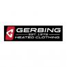 GERBING