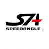 SPEEDANGLE
